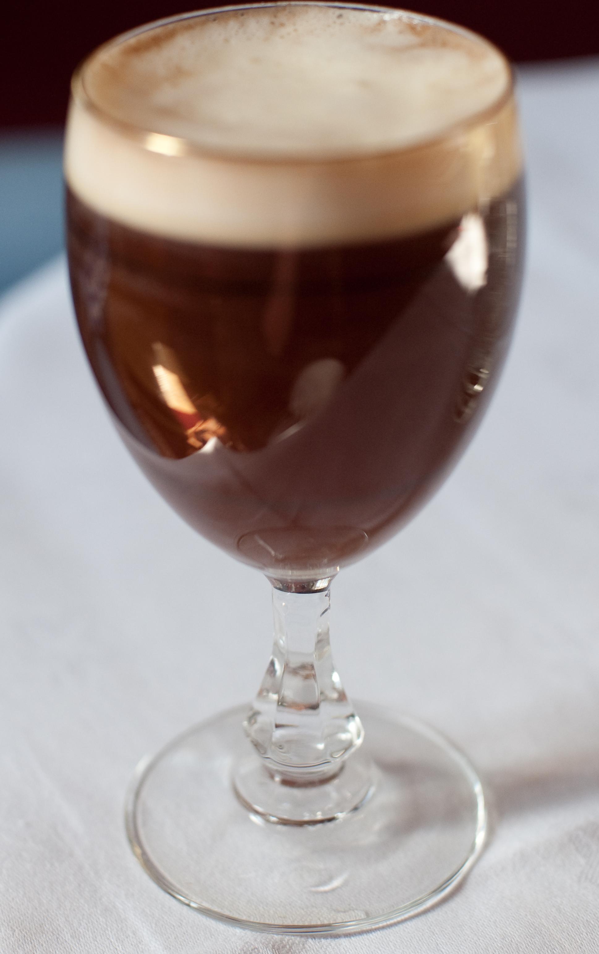 mickey finns brewery irland