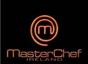 masterchef2012