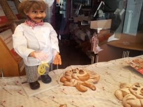 basel bakery